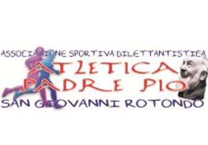 logo_associazione_stletica_padre_pio