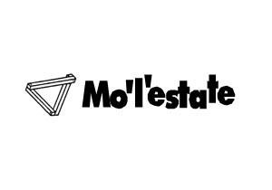 logo_mo_lestate