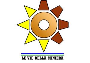 le_vie_della_miniera