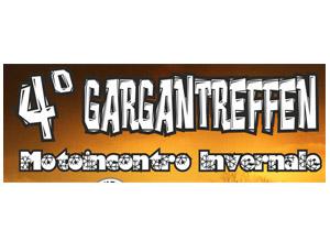 quarto_gargantreffen