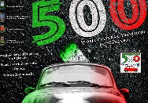 raduno500