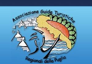 associazione_guide_turistiche_puglia