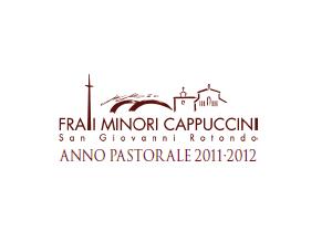 logo_frati_cappuccini_san_giovannirotondo