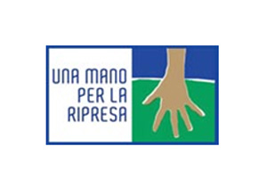 """""""una mano per la ripesa, BCC San Giovanni Rotondo"""""""