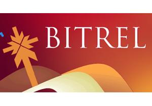 logo_bitrel