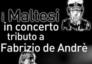 maltesi_tributo_de_andre