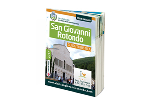 """Guida Turistica di Visitsangiovannirotondo.com"""
