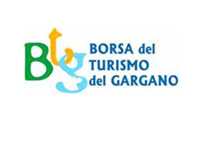 logo_borsa_del_turismo_gargano