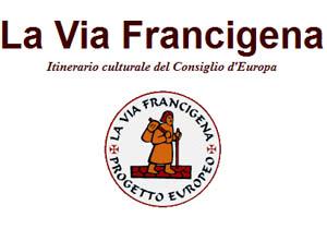 logo_via_francigena