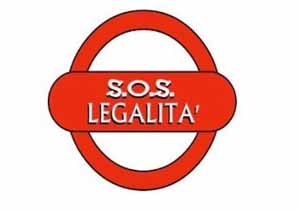 sos_legalita