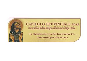 capitolo_provinciale_2012