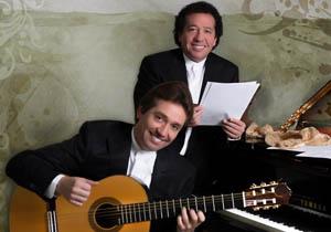 """Duo Cuenca"""