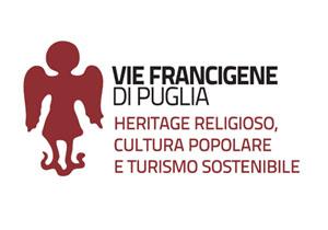 vie_francigene_puglia