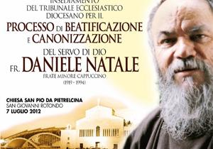 beatificazione_daniele_natale