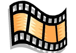 pellicola_cinematografica