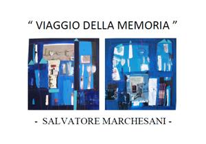 viaggio_della_memoria_marchesani2012