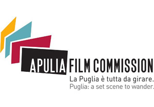 logo_apulia_film_commission