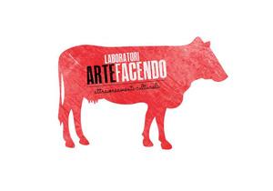 logo_laboratori_urbani_artefacendo_san_giovanni_rotondo
