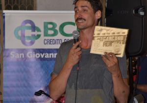marco_cocci_san_giovanni_rotondo_concorso2012