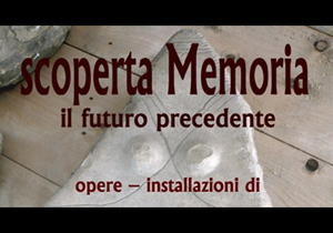scoperta_memoria_mostra_bovino