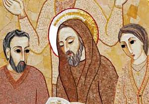 Novena di San Pio da Pietrelcina 2012