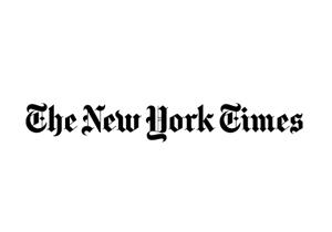 The New York Times pubblica articolo sul Gargano