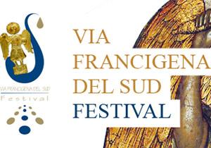 festival_via_francigena_sud_