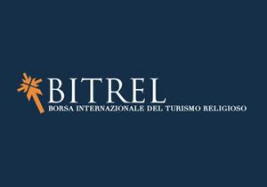 BITREL, Borsa Internazionale del Turismo Religioso, dei Pellegrinaggi e dei Cammini
