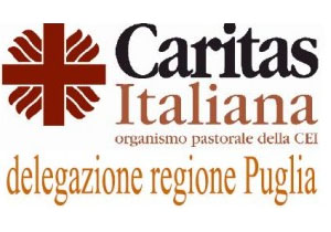 caristas_delegazione_puglia