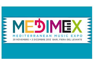 logo_medimex_2012