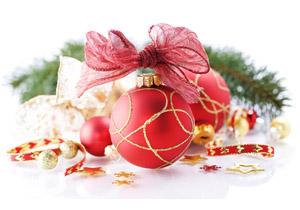 eventi_natalizi