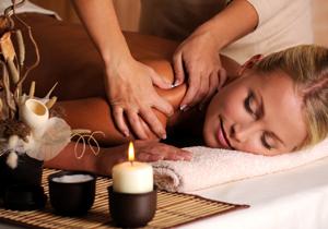 giornata_del_massaggio
