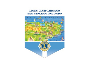 logo_lions_club_gargano