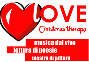 love_c_t