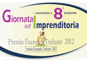 ottava_edizione_festa_imprenditoria2012