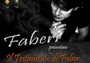 """""""I Faberi"""""""