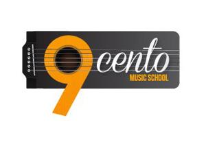"""""""scuola di musica 900 san giovanni rotondo"""""""