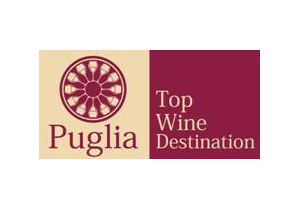 puglia_top_wine_destination