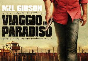 """""""Viaggio in paradiso"""""""