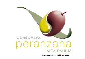 consorzio_peranzana