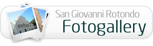 immagini-san-giovanni-rotondo-foto