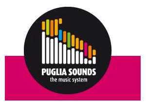 logo_puglia_sound