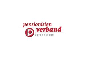 logo_associazione_pensionati_austria