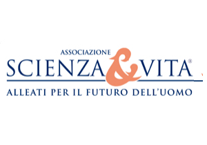 logo_associazione_scienza_e_vita