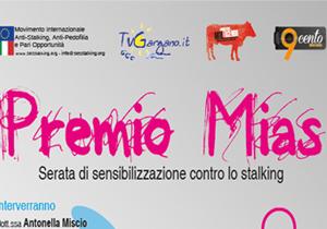premio_mias_2013