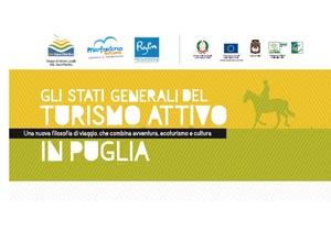 turismo_attivo_puglia