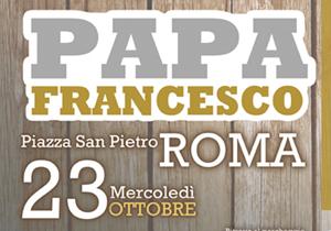 pellegriaggio_roma_arcidiocesi-ottobre2013