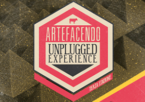 artefacendo_unplugged_experience_san_giovanni_rotondo