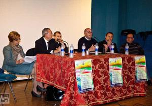 dibattito_diocesi_9novembre_san_giovanni_rotondo