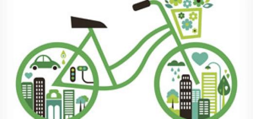 bike friendly puglia